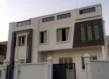 More rooms  Villa for sale in Seeb city Khoud