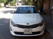 Best price! Kia Optima 2018 for sale