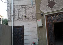 Villa property for rent Basra -  directly from the owner