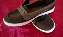 احذية اطفالية