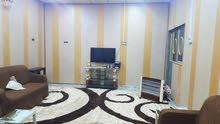 بيت تجاوز بناء جديد البيت كامل ومرتب 3 غرف واستقبال كبير ومطبخ وموزع سقف ثانوي وكهرباء مساطر