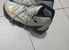 Nike shoes size 44