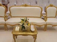 مركز شهرزاد للافراح 97776256