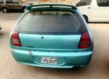 Used 1998 Mitsubishi Colt for sale at best price