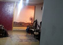 Basement  apartment for sale with 1 rooms - Amman city Jabal Al Naser