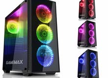 Other Desktop computer available for Sale in Muscat