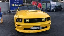 Best price! Ford Mustang 2006 for sale