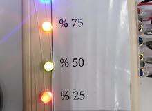 احدث اجهزة قياس كمية الماء داخل الخزان