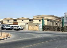labor camps for rent in ajman al jurf area 29 rooms