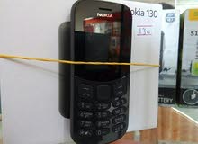 عدد 2 هاتف نوكيا بيلا اصلي جديد