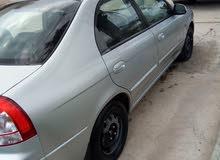 For sale Shuma 2000