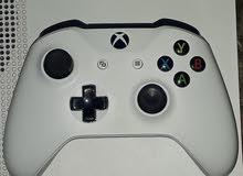 Xbox One S اكس بوكس ون اس