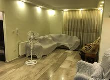 for sale apartment consists of 3 Rooms - 2nd Circle