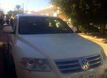 Best price! Volkswagen Touareg 2006 for sale