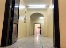King Faisal University neighborhood Al Hofuf city - 0 sqm apartment for rent