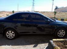 Mazda  2007 for sale in Amman