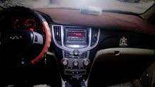 Chery A3 for sale in Baghdad