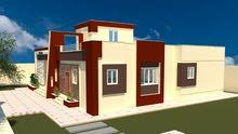 رسم و تصميم خرائط منازل معمارية و إنشائية و واجهات 2D و واجهات 3D