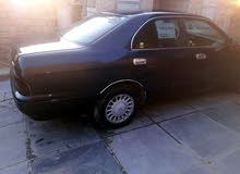 1999 Used Toyota Crown for sale