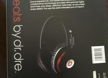 سماعة beats للبيع