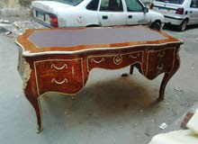 New Office Furniture available for sale
