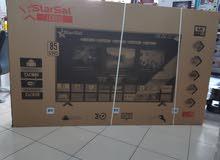 For sale Other StarSat TV