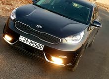 20,000 - 29,999 km mileage Kia Niro for sale