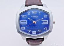 ساعة سيتيزن Citizen