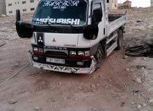 1999 Mitsubishi Canter for sale