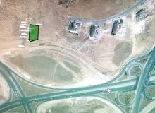 ارض للبيع في عبدون / عمان بسعر مناسب جدا