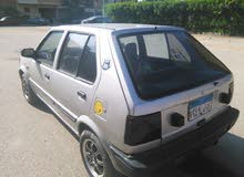 Nissan March for sale in Giza