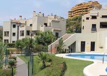 للايجار : شقة جديدة مفروشة باستبونا - أسبانيا - فقط للخليجيين