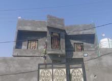 منزل للبيع 300 م2 في البصرة عويسيان