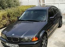 2000 Used BMW e46 for sale