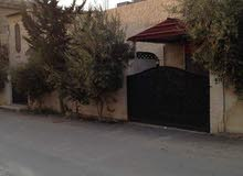 Villa property for sale Salt - Ein Al-Basha directly from the owner