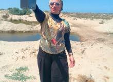 أرض زراعيه للبيع في مصر