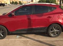Available for sale! 160,000 - 169,999 km mileage Hyundai Tucson 2014