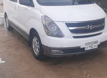 Hyundai H-1 Starex for rent in Giza