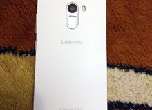 Used Lenovo  available for sale