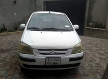 Used 2007 Hyundai Other for sale at best price