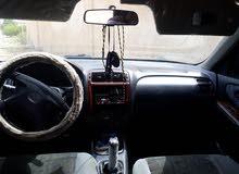 Mazda 626 Used in Sabha