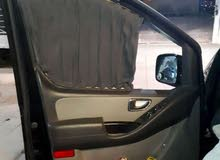 2009 Hyundai H-1 Starex for sale in Aqaba