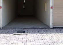for rent commercial  shops behind Alba 60m2 hight 6m there is storage