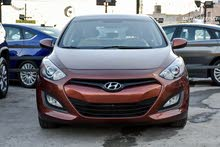 Hyundai i30 2014 for sale