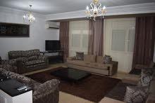 """حي النصر 2،للكراء شقة فاخرة مؤثثة  """"شهرزاد 4 غرف و صالة"""""""