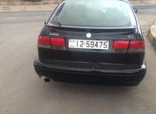 Used 2002 93 for sale
