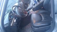 Mercedes Benz S55 AMG 2002 in good running condition for sale,