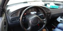 Daewoo Lanos made in 2006 for sale