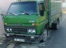 ديانا للبيع 1981