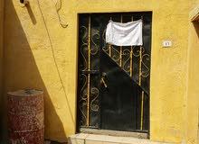 Villa for rent in BasraAl Mishraq al Qadeem